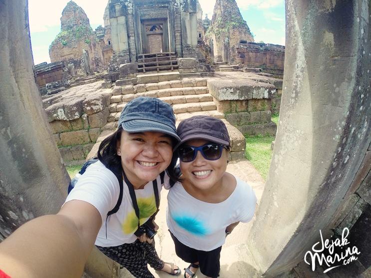 angkorwat_cambodia_02