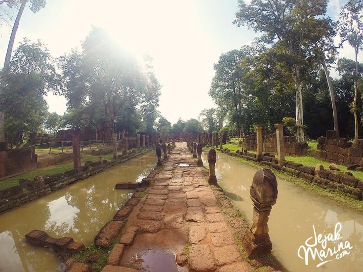 angkorwat_cambodia_04
