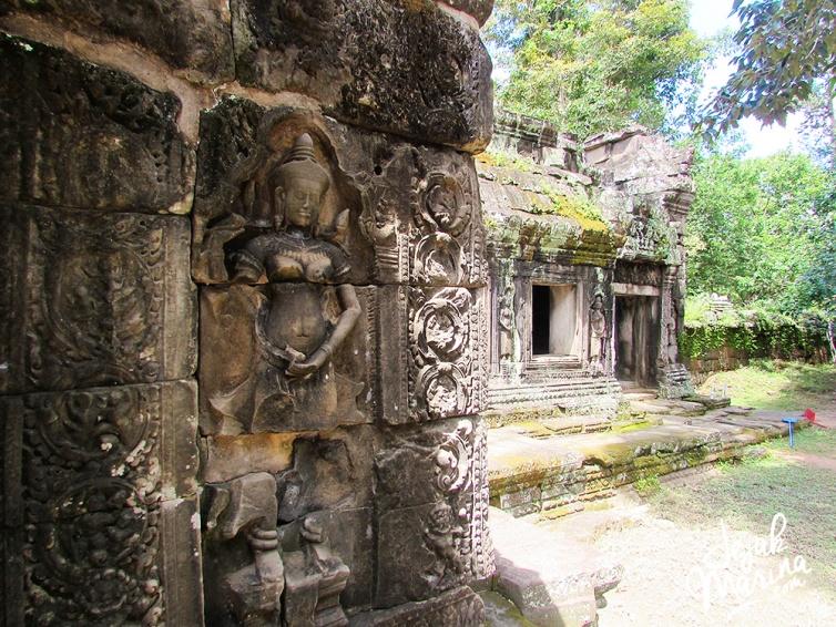 angkorwat_cambodia_07