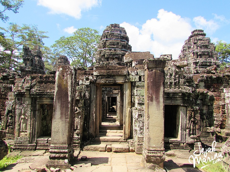 angkorwat_cambodia_08