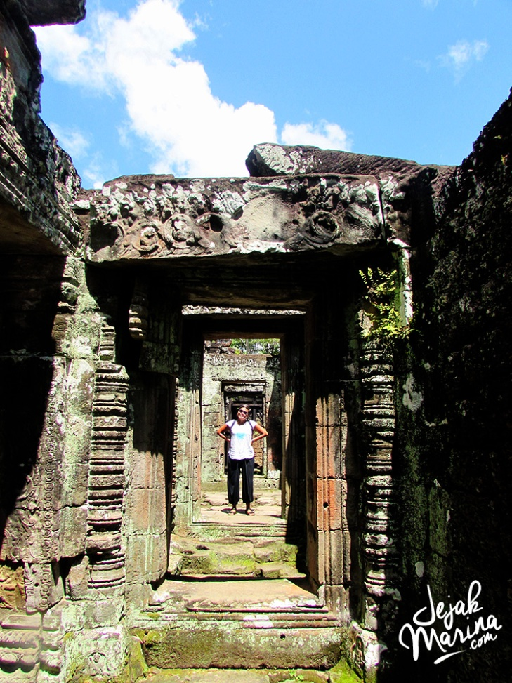angkorwat_cambodia_09
