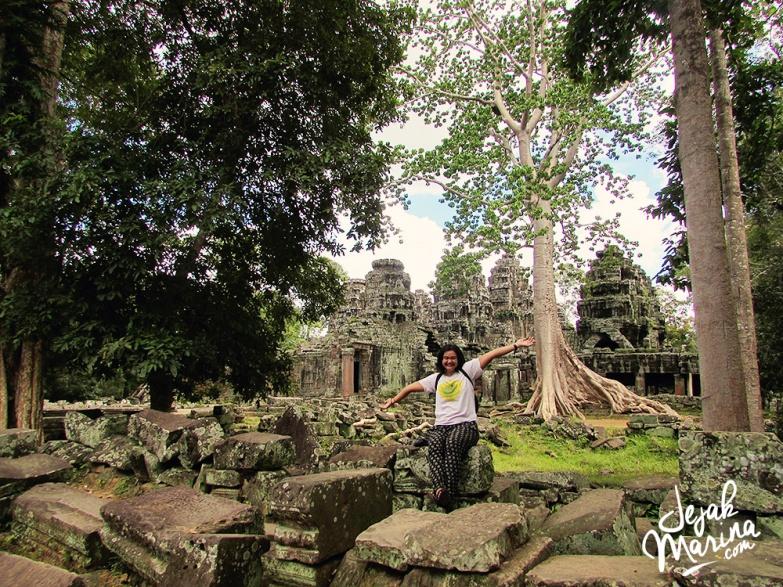 angkorwat_cambodia_11