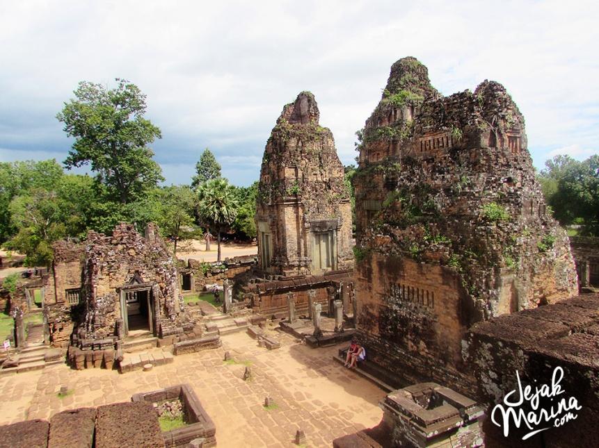 angkorwat_cambodia_15