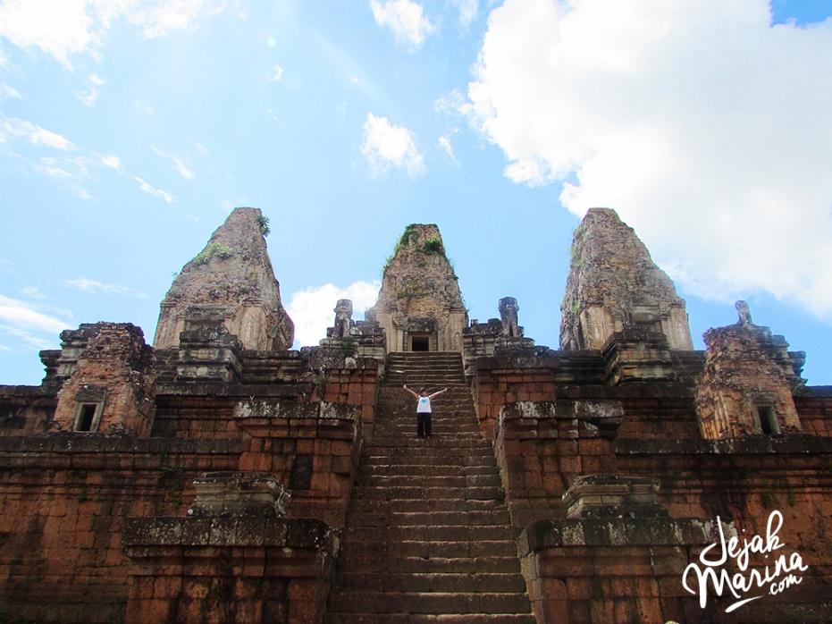 angkorwat_cambodia_16