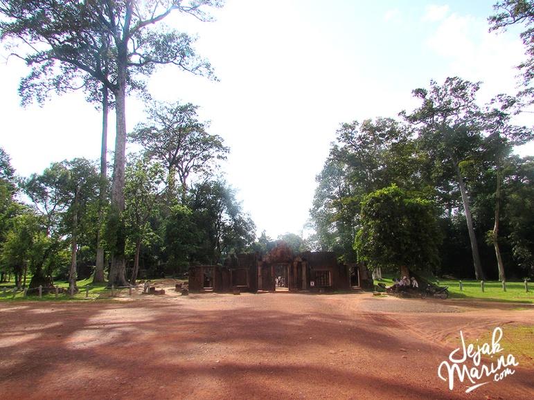 angkorwat_cambodia_17