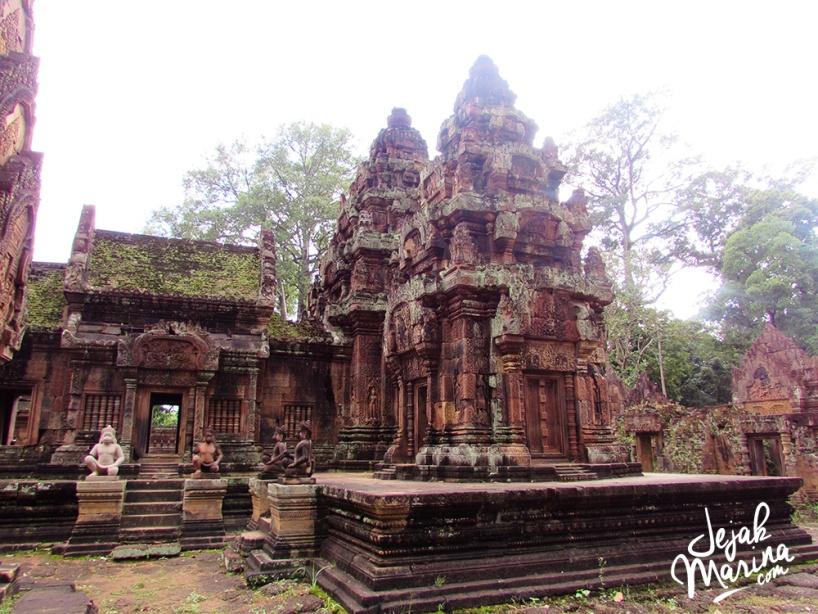 angkorwat_cambodia_20