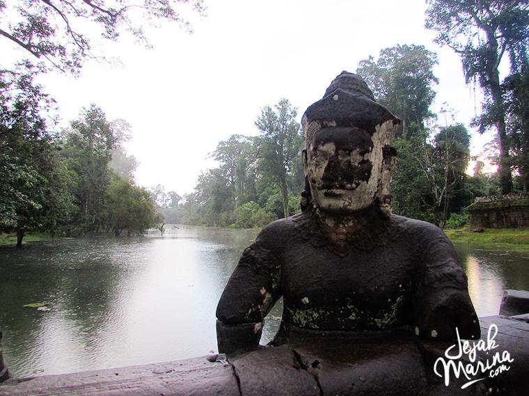 angkorwat_cambodia_24