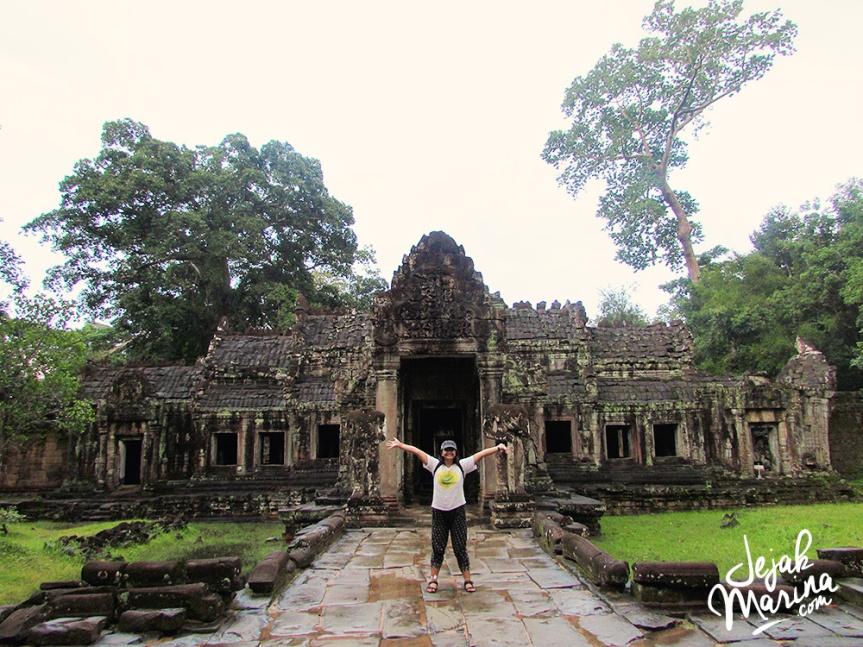 angkorwat_cambodia_25