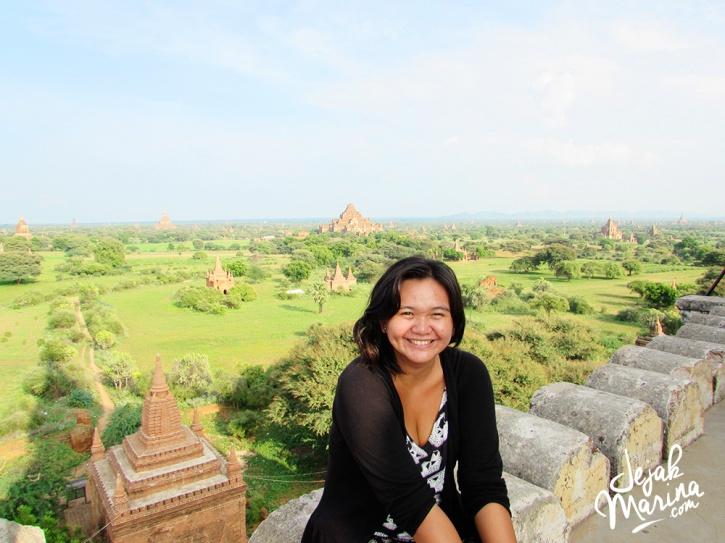 Bagan_Myanmar_06