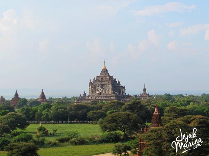 Bagan_Myanmar_07
