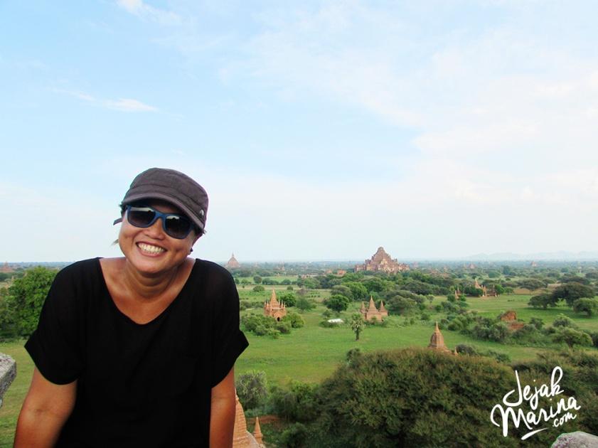 Bagan_Myanmar_09