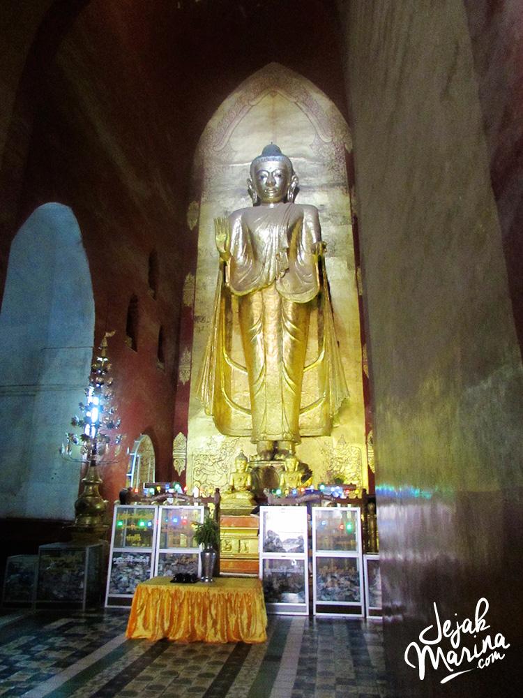 Bagan_Myanmar_10