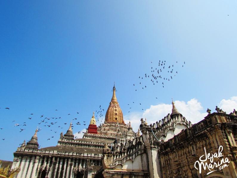 Bagan_Myanmar_12