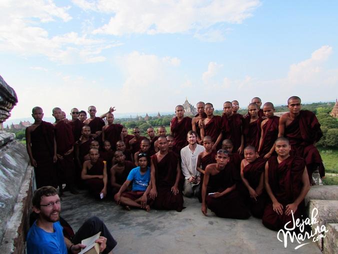 Bagan_Myanmar_13