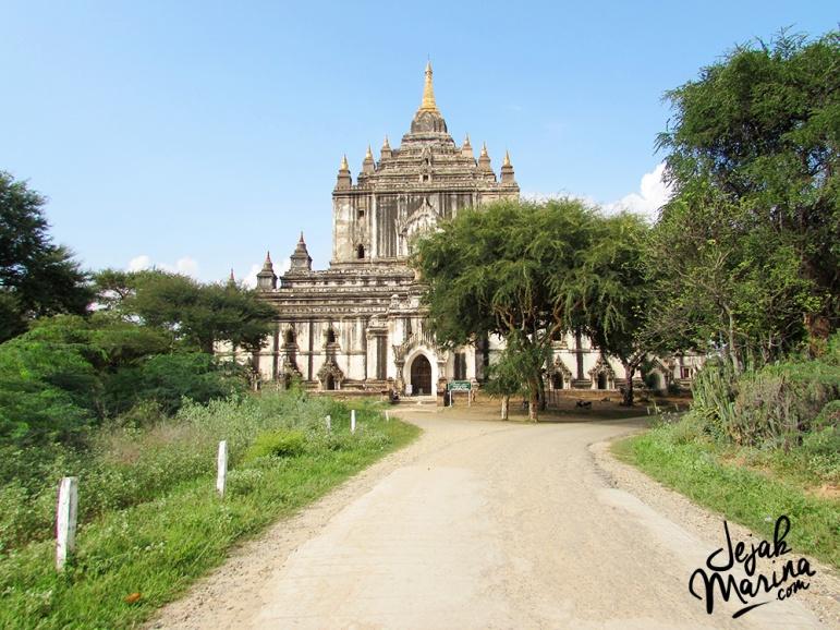 Bagan_Myanmar_14