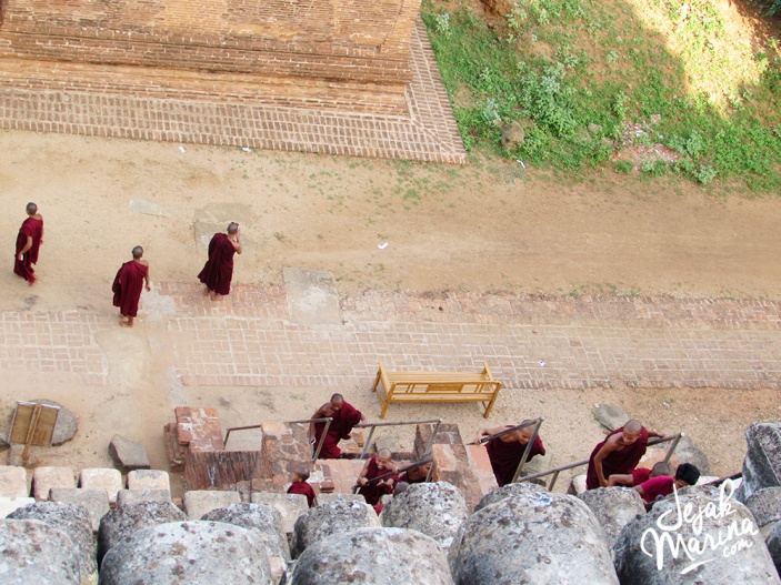 Bagan_Myanmar_16