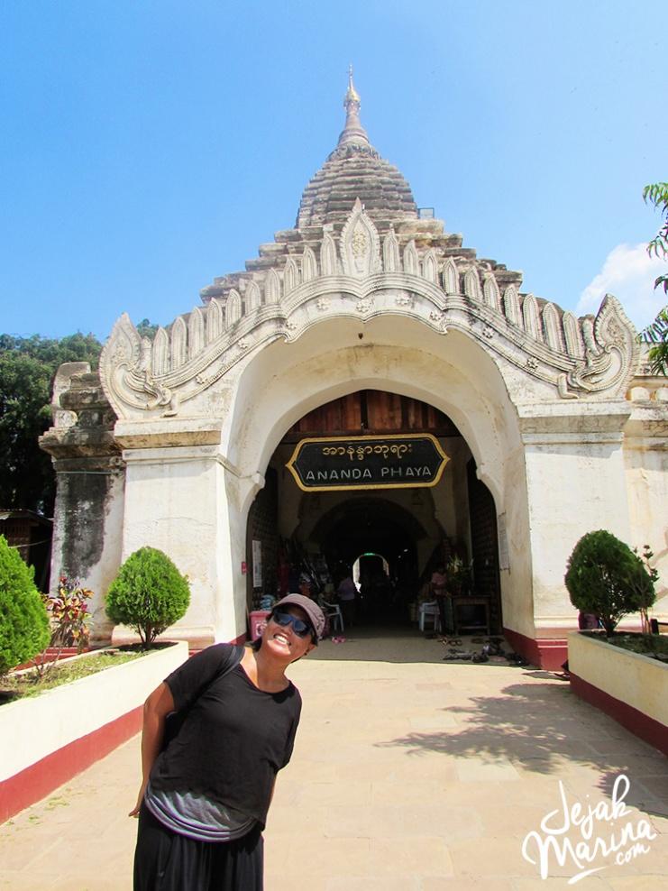 Bagan_Myanmar_17