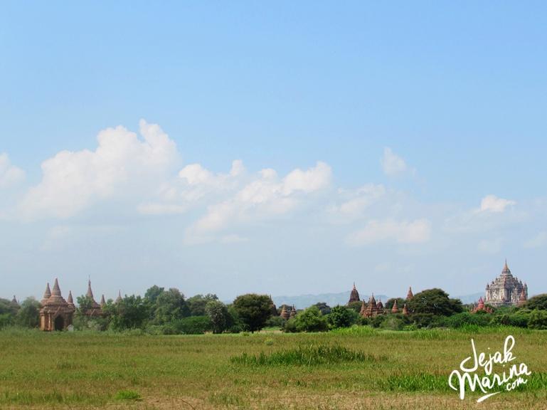 Bagan_Myanmar_20