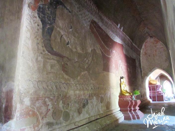 Bagan_Myanmar_23