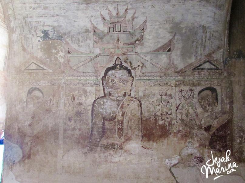 Bagan_Myanmar_24