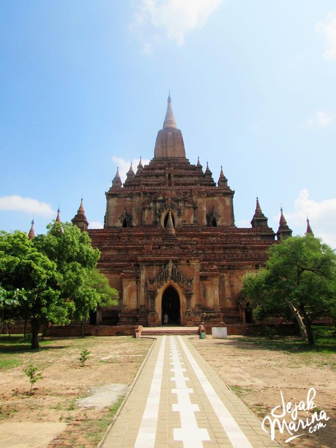 Bagan_Myanmar_26