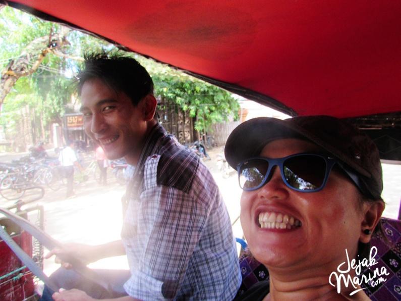 Bagan_Myanmar_27