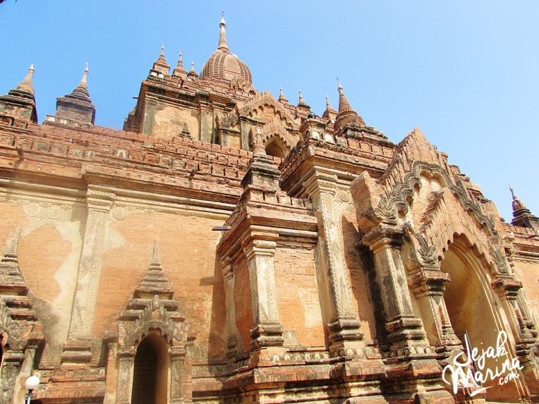 Bagan_Myanmar_30