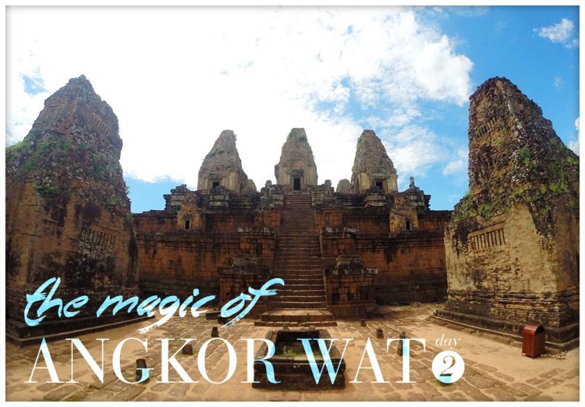 featured_angkorwat_Cambodia