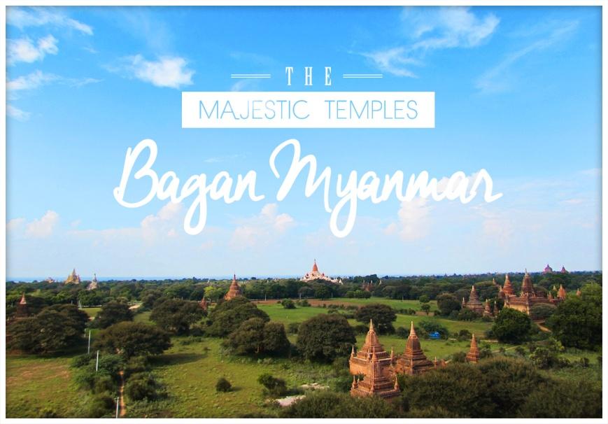 featured_Bagan_Myanmar