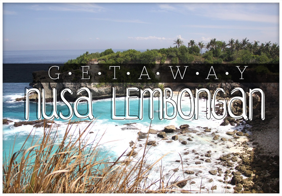 featured_NusaLembongan_Bali