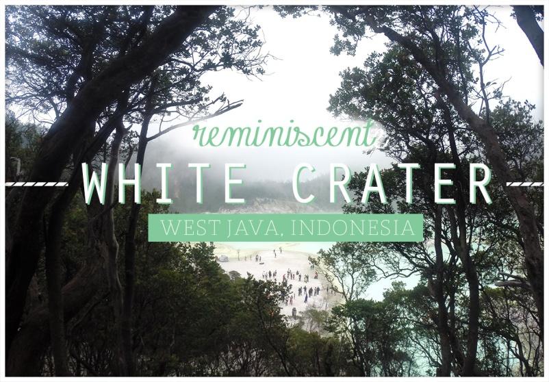featured_whitecrater_wesjava