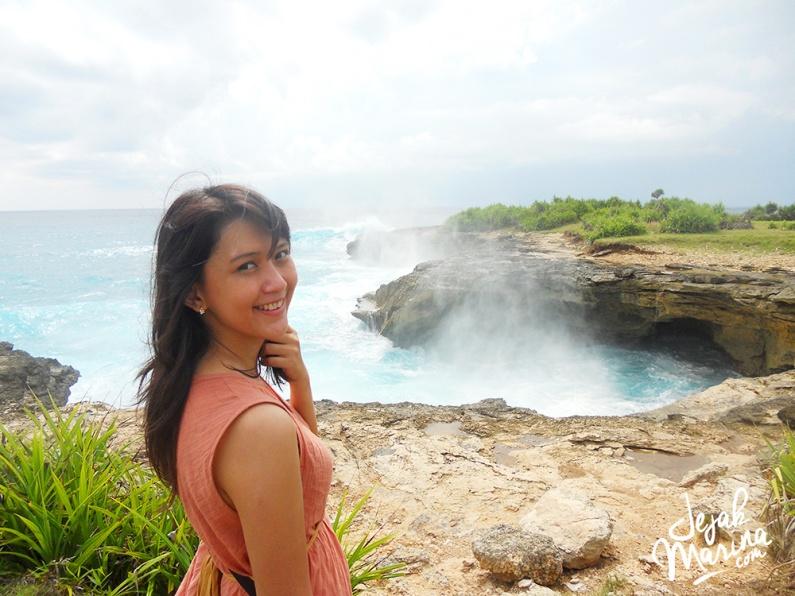 NusaLembongan_Bali_01