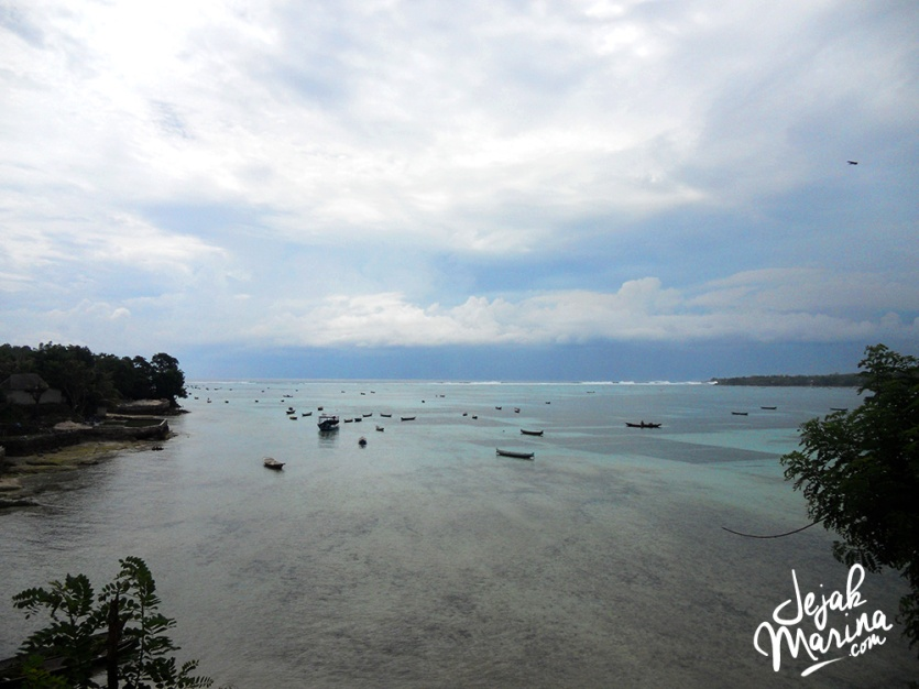 NusaLembongan_Bali_06