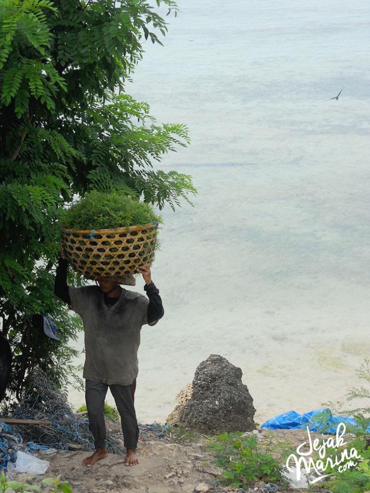 NusaLembongan_Bali_07