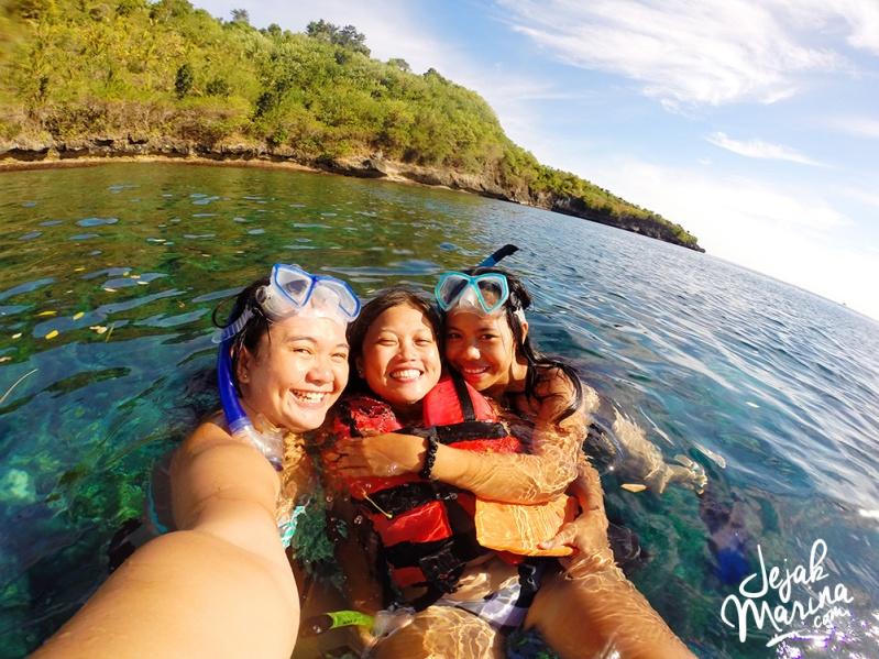 NusaLembongan_Bali_14
