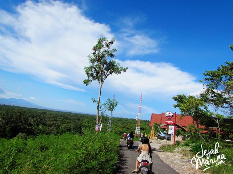 NusaLembongan_Bali_20