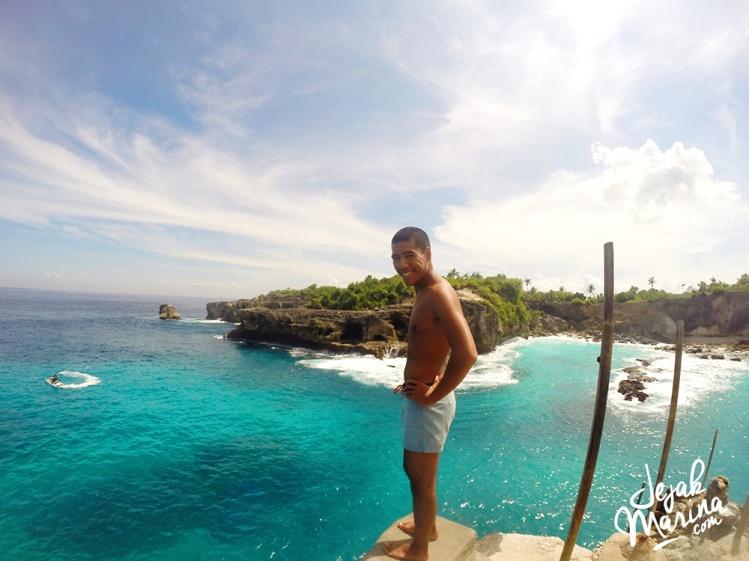 NusaLembongan_Bali_21