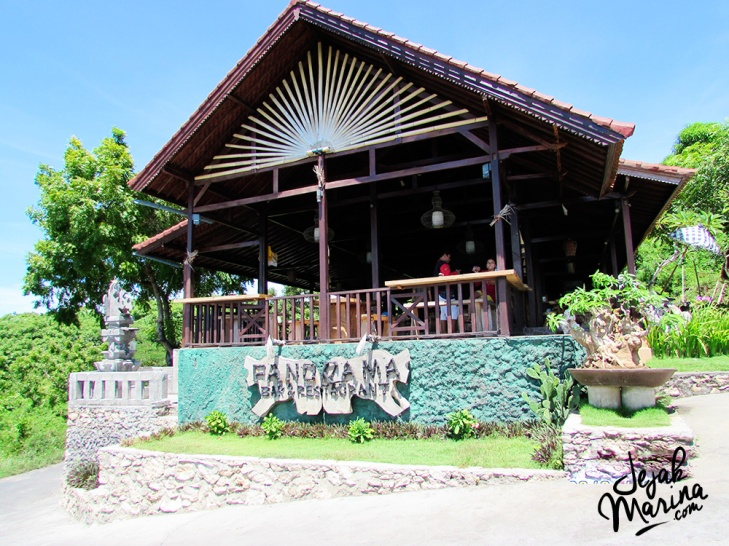 NusaLembongan_Bali_22