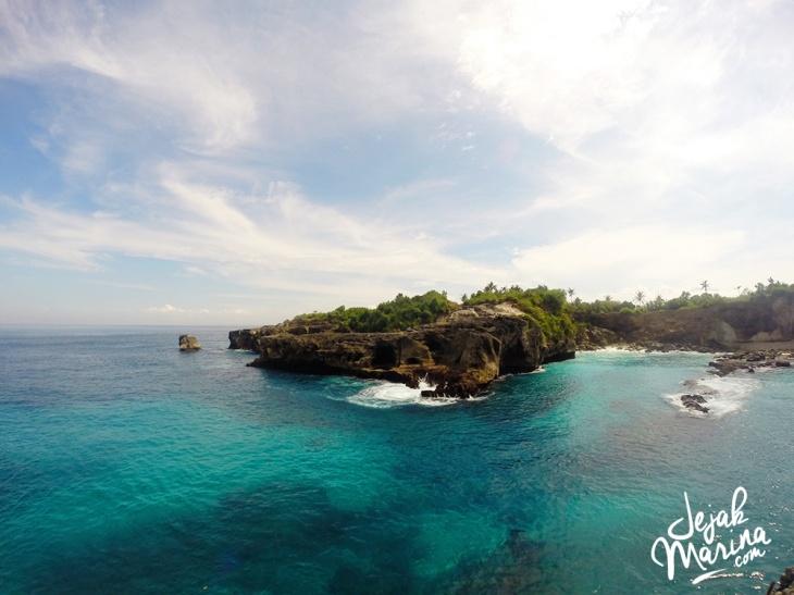 NusaLembongan_Bali_24