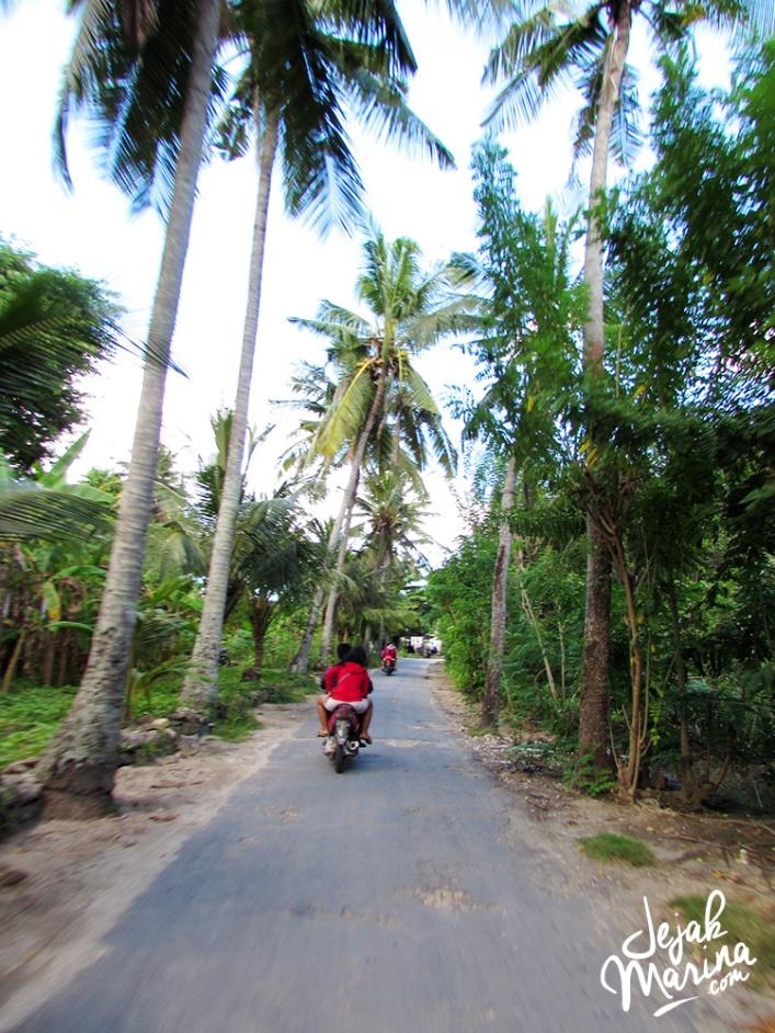 NusaLembongan_Bali_29