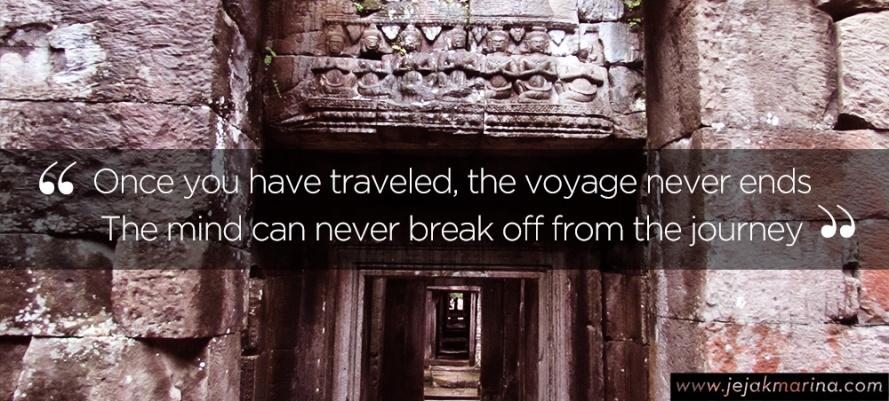 quote_angjorwat_cambodia
