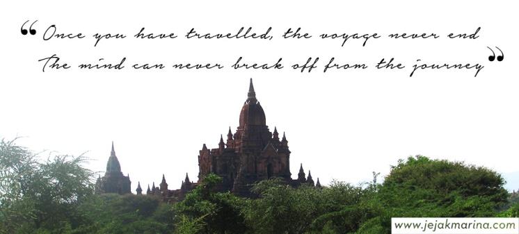 quote_Bagan_Myanmar