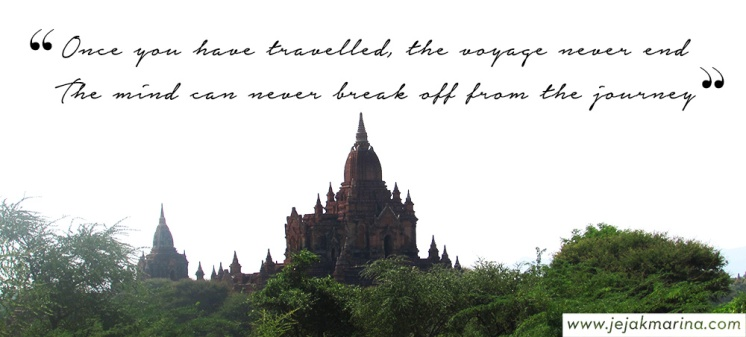 quote_Bagan_Myanmar