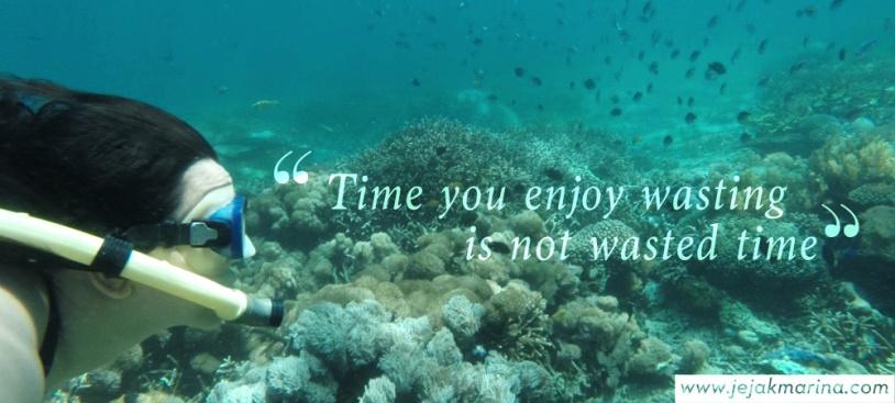 quote_NusaLembongan_Bali