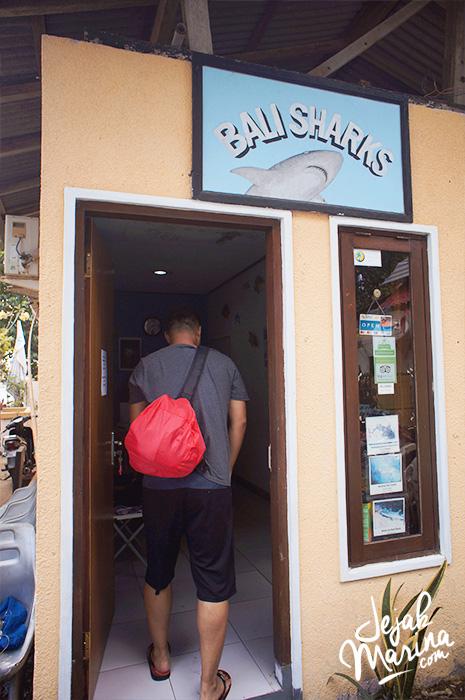 Bali_Sharks_Serangan_10