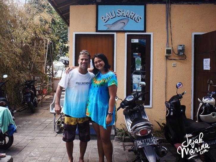 Bali_Sharks_Serangan_12