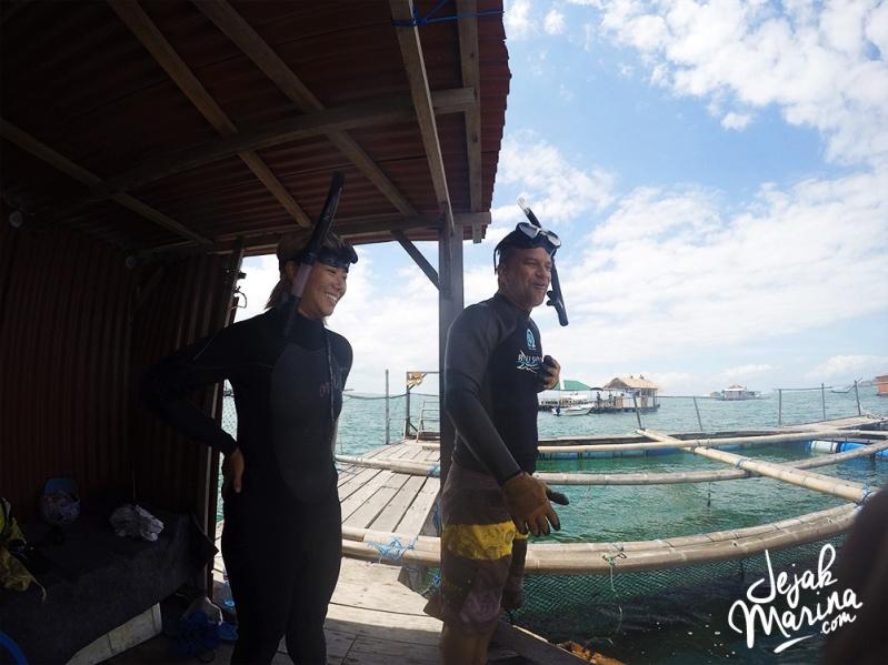 Bali_Sharks_Serangan_17