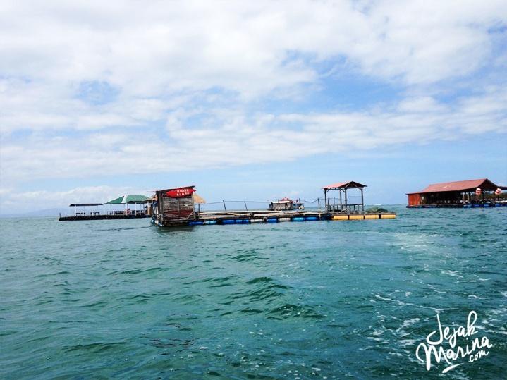 Bali_Sharks_Serangan_19
